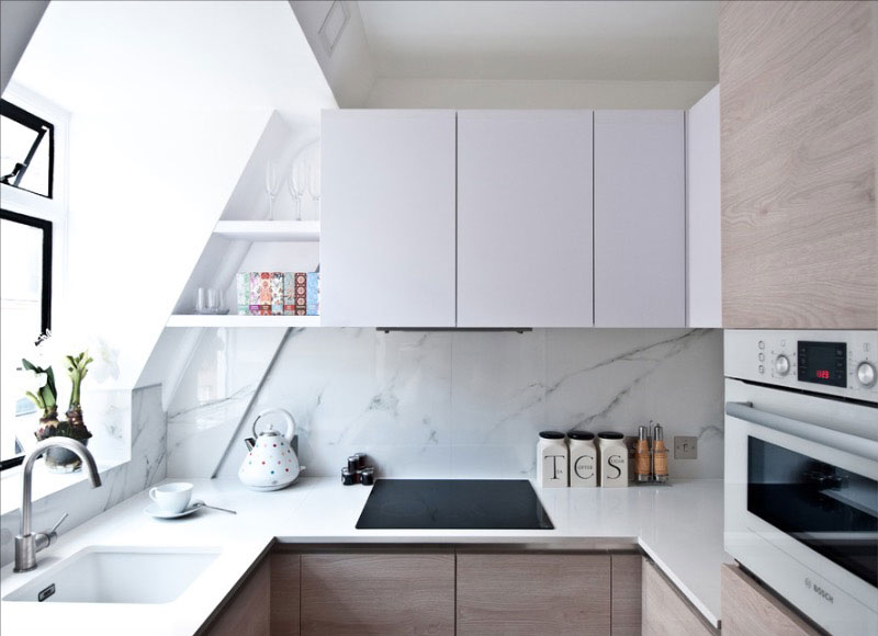 Jorge Fernández | Cocinas, baños, decoración y cerámicas de ...
