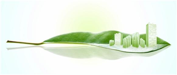 ¿En qué consiste la construcción sostenible?