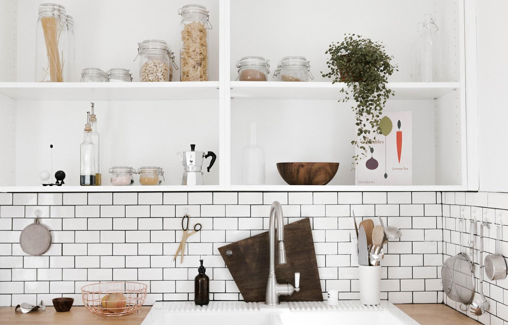 Decoración: descubre cómo personalizar un piso de alquiler