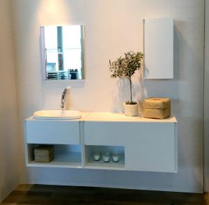 Lavabos originales: Un toque único para tu baño