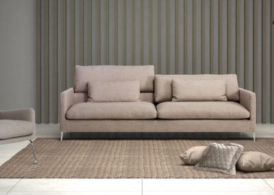 AMI 1 -sofa