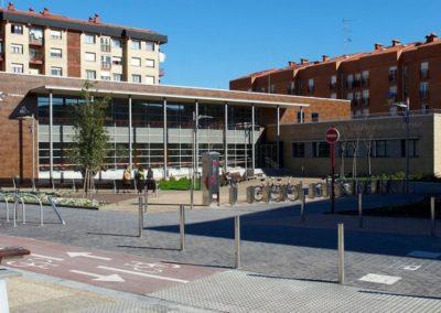 Centro-Salud-Zumaia