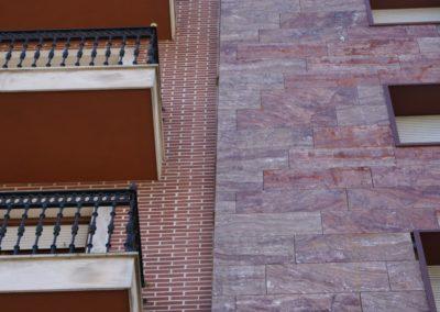 Detalle-rehabilitación-Durango