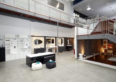 exposiciones de Jorge Fernandez