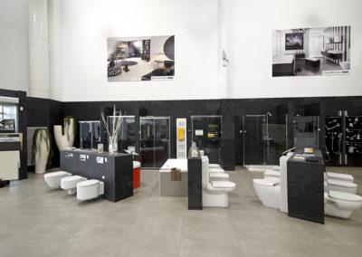 exposiciones de baño JF