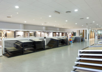 exposiciones Jorge Fernandez