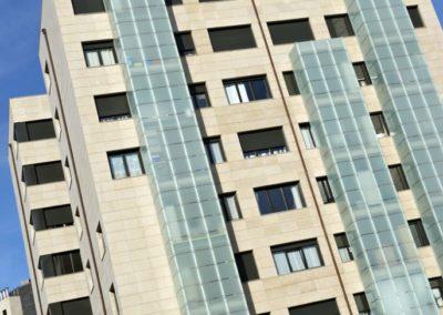 promocion viviendas baracaldo
