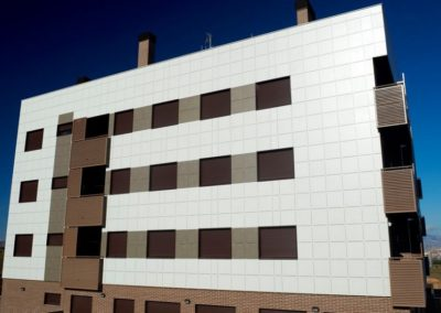 Edificio-Corona