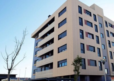 Edificio-Monaco_01-1030x557