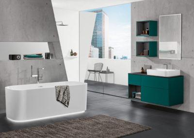 FINION52387_WANNE_WEISS baño