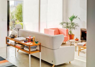 FOLK 2 - sofa
