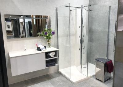 Jorge_Fernandez griferia y baño