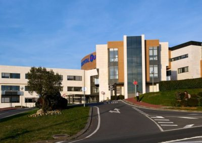 Hospital-Quiron_01-1030x557