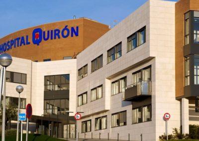 Hospital-Quiron_02-1030x557