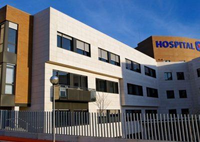 Hospital-Quiron_03-1030x557