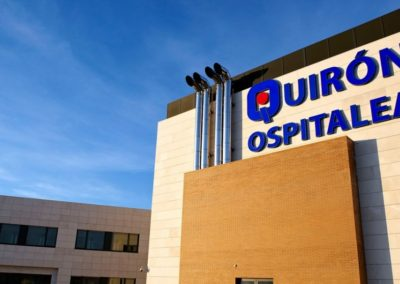 Hospital-Quiron_04-1030x557