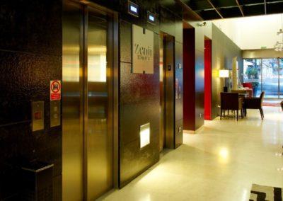 Hotel-Zenit_01-1030x557