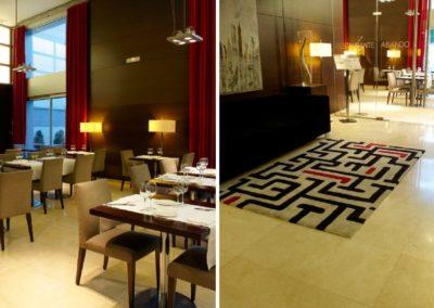 Hotel-Zenit_02-1030x557