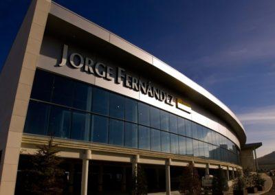 Jorge-Fernandez_02-1030x557