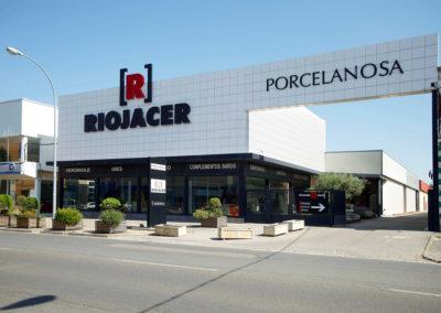 Jorge_Fernandez_Riojacer