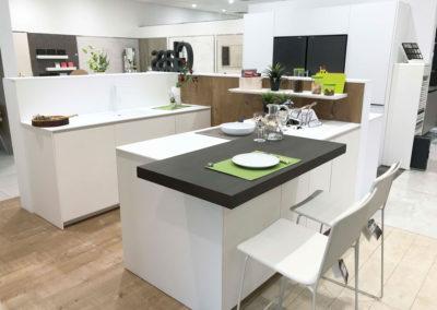 Jorge_Fernandez_Riojacer_exposición cocina