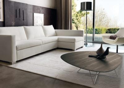 KUBIC CLASS 3 sofa