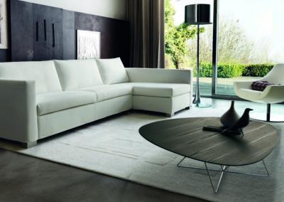 KUBIC CLASS 3-sofa