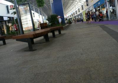 Pavimentación-Megapark_4
