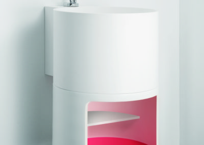 Tambo (3) baño