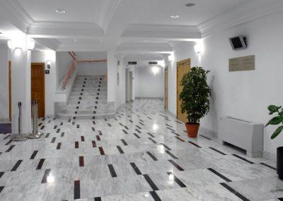 Teatro-Coliseum_01