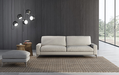 ZOW- sofa