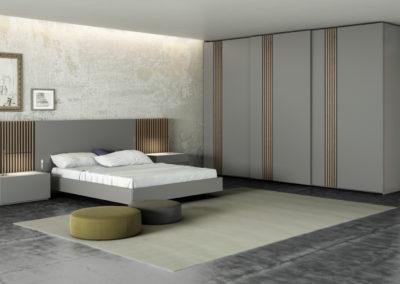 alis3 - habitación