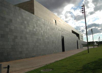 Rioja-Forum