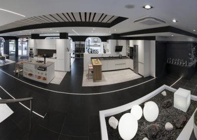 Jorge Fernandez exposiciones