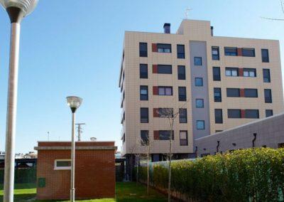 Edificio-Monaco_