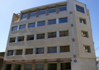 Fachada-Instituto-Bertendona-lateral_2-1030x776