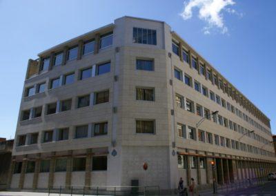 Fachada-Instituto-Bertendona_1-1030x687