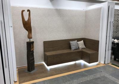 Jorge fernandez muebles