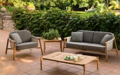 ¿Qué necesitas hacer para tener un jardín bien mantenido?